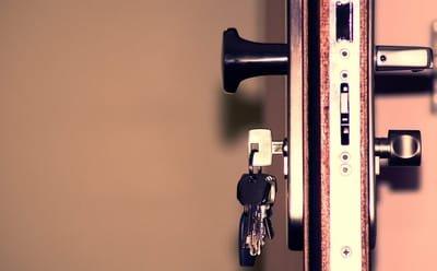 locksmithsupplyblog