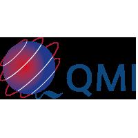 Quality Management International Inc.