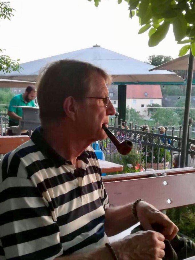 Eugen Straeuli