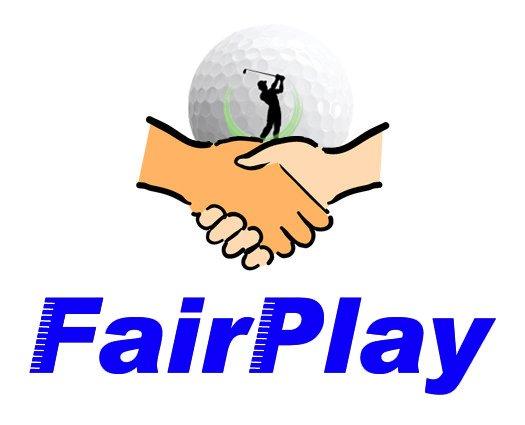 HeMiGo Fair Play