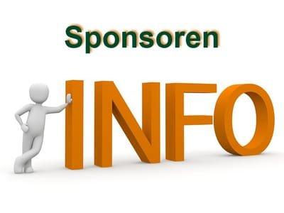 Infos für das Sponsoring auf www.hemigo.de