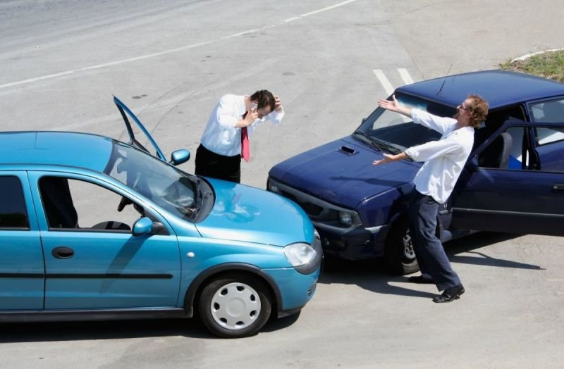 Benefits of Hiring a Car Accident Doctor