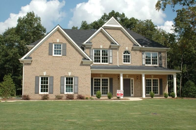Benefits Of Homeowners Insurance