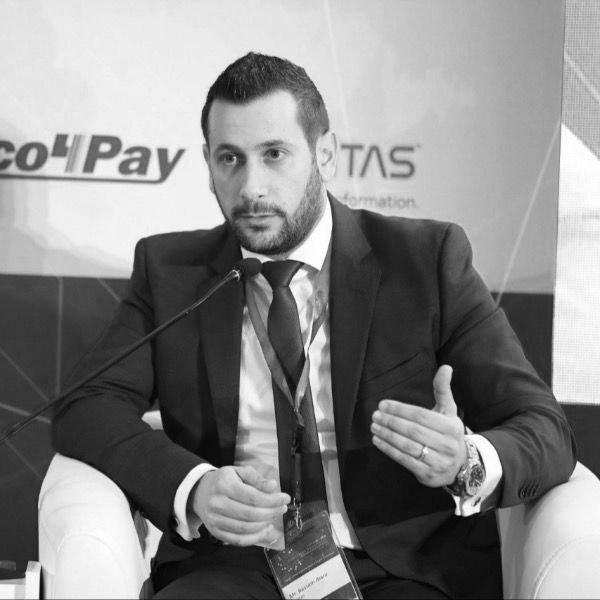 Bassam Jbara