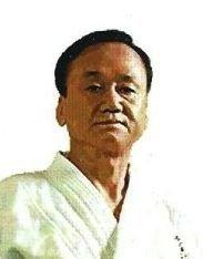 GM Kim Nam Jae