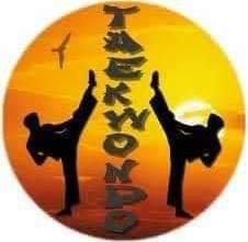 Taekwondo Akademija