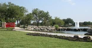 Legacy Park