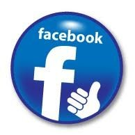 Facebook Like (5% Off All Transfers)