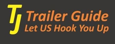 TJ Trailer Guide LLC