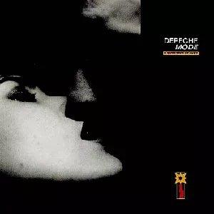"Depeche Mode - A question of lust - 12"""