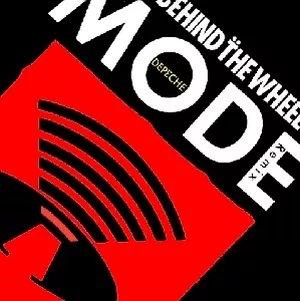 Depeche Mode - Behind the wheel - 7