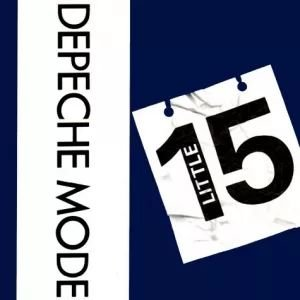 Depeche Mode - Little 15 - 7