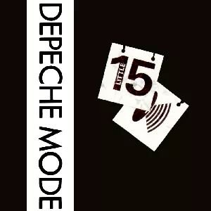 Depeche Mode - Little 15 - CD