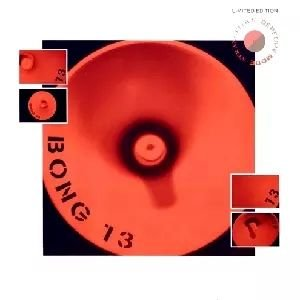 Depeche Mode - Strangelove - [Limited edition]