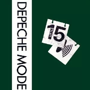 Depeche Mode - Little 15 -