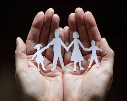 Tips in Choosing the Right Life Insurance