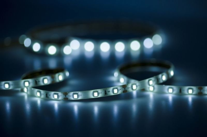 Factor to Help You Buy the Best LED Hospitality Lighting