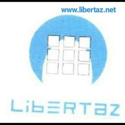 L I B E R T A Z              www.libertaz.net