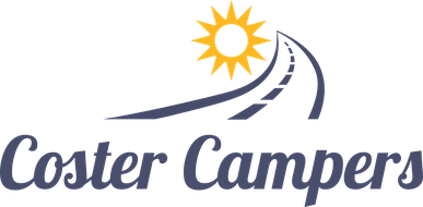 Coster Campers