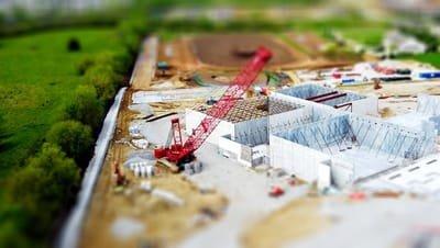 residentialconstructiontips