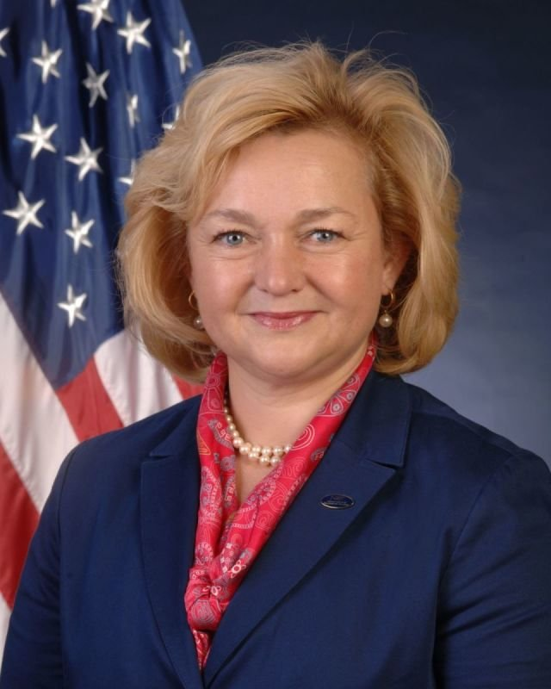 Angela R. Hight Walker