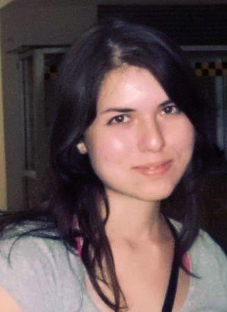 Dalia Ornelas Huerta