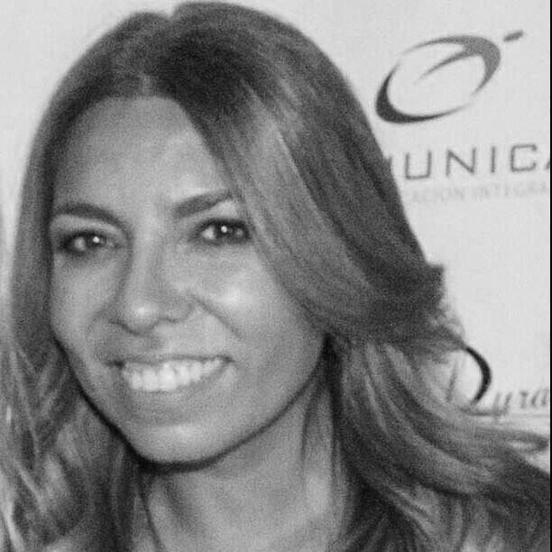 Alejandra Lescano