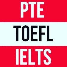 Buy Real PTE/TOEFL/IELTS/PMP/CELPIP/GMATH,GRE