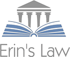 Erin's Law- Prevention of Child Sexual Abuse