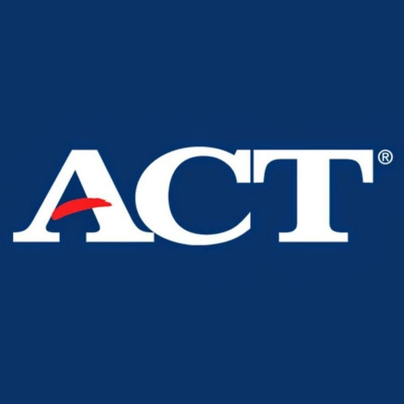 ACT with Writing