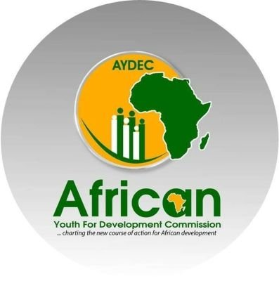 African Youth for Development Commission (AYDEC)