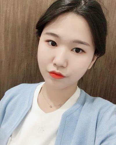 Yeonsue Oh