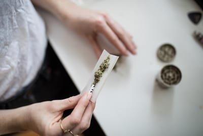 drugtestingtips