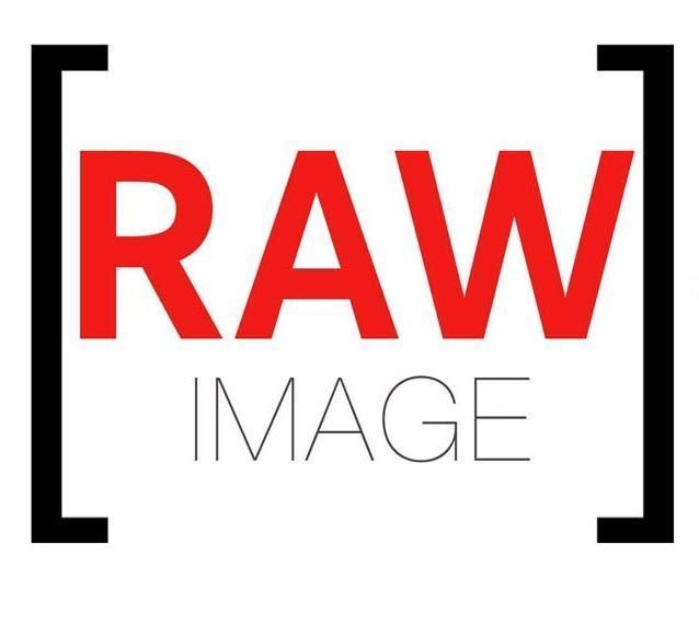 About Raw Image