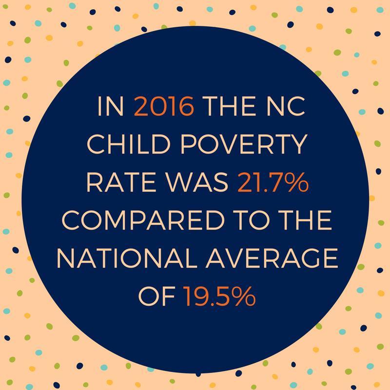 2017 Poverty Report