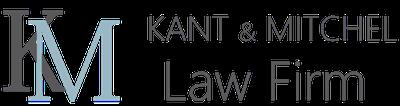 Kant & Mitchel