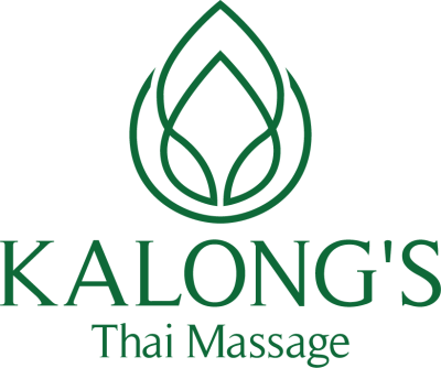 Kalong's Thai Massage
