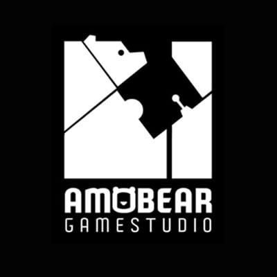 Amobear Studio