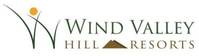 WindValley Hill Resort