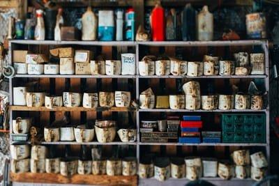 storagecontainerservices