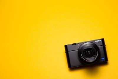 bestphotographytips