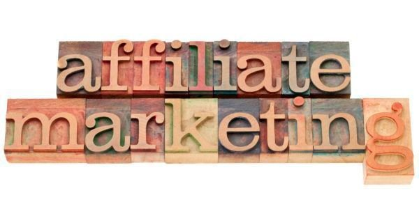 Significance of Affiliate Marketing