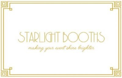 Starlight Booths