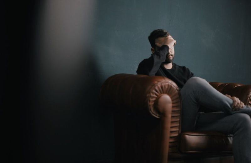 The Benefits of Reaching Out to Addiction Psychologists