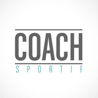 Votre Coach Sportif sur Avignon