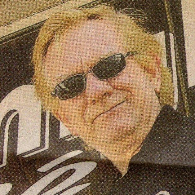 Kjell Mersland