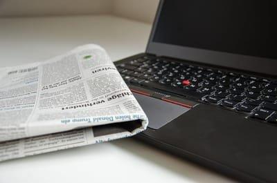 onlinenewsguide