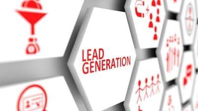 leadgenerationtips