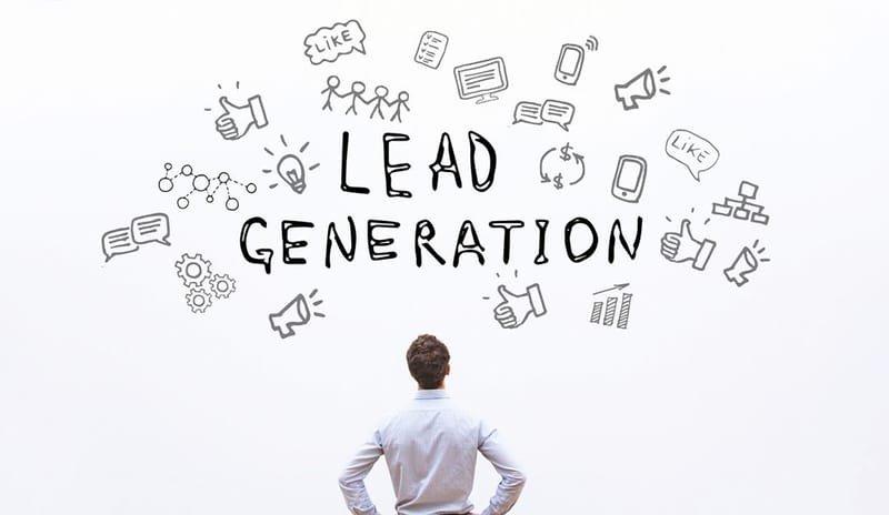 leadgenerationguide