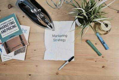 marketingblogs